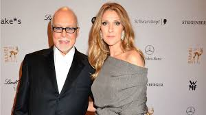 celine dion her life love and the man who changed her