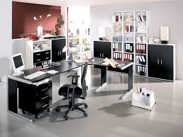 Used Office Furniture Stores In Los Angeles Used Furniture Store Billings Mt Home Design Ideas And Pictures