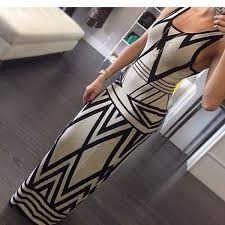 buy fashion express dresses at best fashion express dresses price