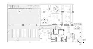 Ben Rose House Floor Plan New Plan 01 Drawings Pinterest House