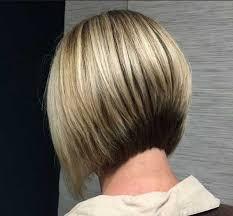 inverted bob hairstyles 2015 inverted bob hairstyle back viewnice looking haircuts all seasons