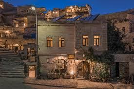 aydinli cave hotel goreme turkey booking com