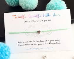 wedding wishes disney wish bracelet when you wish upon a disney wish