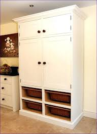 Narrow Storage Cabinet With Drawers Office Storage Cabinet With Drawer Size Of Narrow Storage