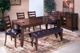 Dining Room Collections Kona Dining Room Collection