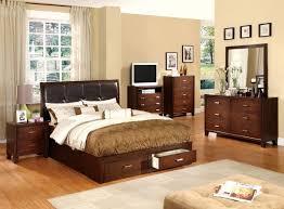 Solid Wood Bedroom Dressers Bedroom Rectangle Dresser Mirror 5 Drawer Chest 6 Drawer Dresser