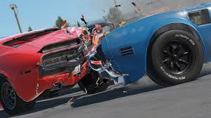 next car game wreckfest on steam
