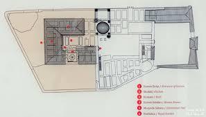 louvre museum floor plan ishak pasha palace turkey travel to eat