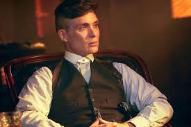 peaky blinders haircut how to get the peaky blinders haircut
