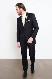 wedding suits wedding suits by combatant gentlemen