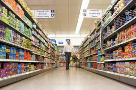 Map Of Cleveland Clinic The 6 Best Foods In The Middle Of The Grocery Store U2013 Health