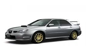 wrx subaru silver subaru impreza wrx sti front and side wallpaper subaru cars