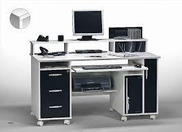 bureau informatique d angle pas cher bureau bureau pa cher beautiful cher chene lepolyglotte