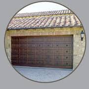City Overhead Doors City Overhead Doors 11 Photos 20 Reviews Garage Door