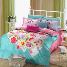 pink and purple girls bedding bedding set bedroom white green bedding set with pink purple