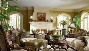 neoclassical interior design part 2