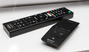 sony android tv remote android tv study of an understated yet meaningful paradigm