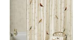 Discount Designer Curtain Fabric Uk Curtains Miraculous Cheap Modern Curtains Uk Riveting Modern