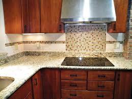 kitchens with glass tile backsplash glass kitchen tile backsplash ideas kitchen glass tile backsplash