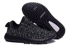 adidas yeezy black hot sale adidas shoes adidas 50 off adidas yeezy boost 350