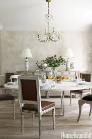small living dining room ideas dining room dining room wall ideas awesome seemly room design as