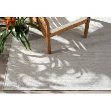 Albert And Dash Outdoor Rugs Dash And Albert Dash Dash And Albert Runner Uk Adventurism Co