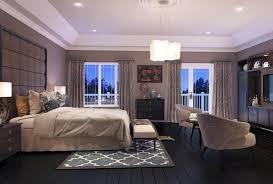 Vaughan Mills Floor Plan Upper West Side Countrywide Homes
