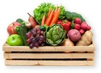 fruit delivery dallas your health source fruit vegetable delivery organic food