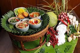 recette cuisine thailandaise traditionnelle les 10 meilleurs plats thailandais allo thailande