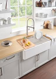 Sinks Kitchen Blanco by Blanco Introduces The Profina 36