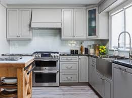 mtd kitchen cabinets in north hollywood los angeles