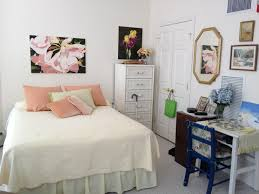 Modern Small Bedroom Ideas by Cheap Apartment Decorating Ideas Photos Best Small Bedrooms On