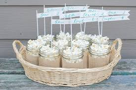 top 10 ideas on decorating jars for various occasions and