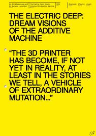 3d printing archives morehshin allahyari