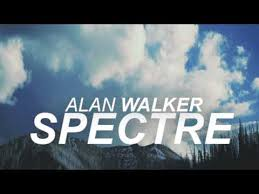 download mp3 song faded alan walker download alan walker spectre free mp3 music search engine