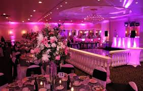 sweet 16 venues nj s best wedding venues sterling gardens ultimate party central