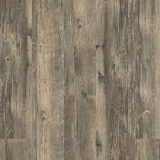 flooring wood vinyl flooring repairs reviews for of bleachwood