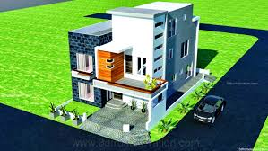 home design quarter contact details home elevation 3d drawing come with house map drawing and modern