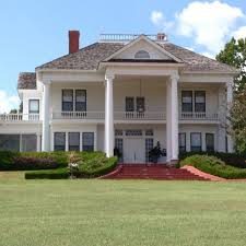 plantation style houses southern plantation style homes 28 images le georgian home