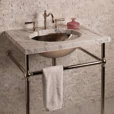 Bathroom Sink Console Table Vanities U2013 Stone Forest