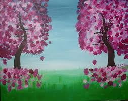 blossoms candy candy bott artwork for sale eldred ny united states