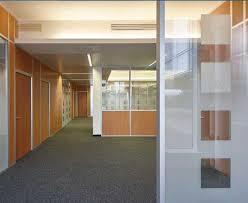 au bureau lieusaint bureaux location lieusaint offre 70254 cbre