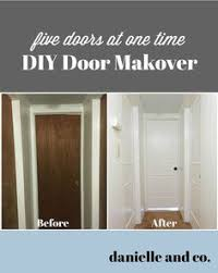 Painting 101 Basics Diy by Painting 101 How To Paint Trim And Doors Paint Trim How To