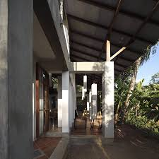 100 home windows design in sri lanka borella jumma masjid