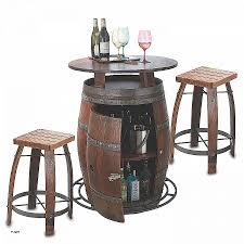 bar stools new beer keg bar sto log i cal