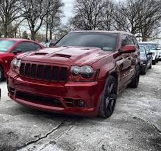 turbo jeep srt8 srt8 nation home facebook