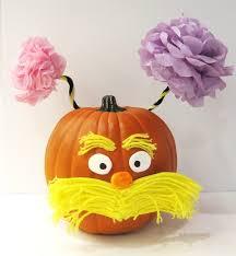 Thanksgiving Pumpkin Decorations Pumpkins Decorations 88 Cool Pumpkin Decorating Ideas Easy