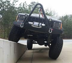 jeep track don u0027t buy the rugged ridge track bar jeep cherokee forum