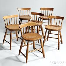 shaker dining room dining chairs assembled set of six low back shaker dining chairs