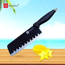 kitchen cutting knives remarkable kitchen knives slicing ceramic style black ceramic